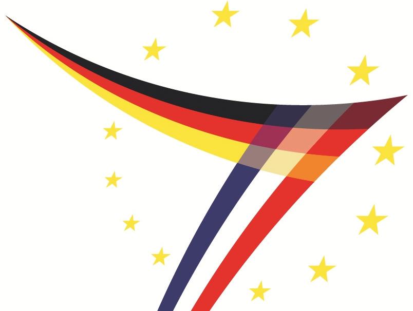 C l bration de la journ e franco allemande du 22 janvier for Chambre de commerce franco serbe